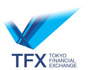 tokyo financial exchange