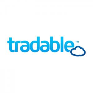 tradable_full_logo