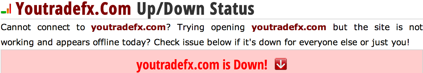 youtradefx_down