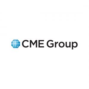 CME_Group_logo