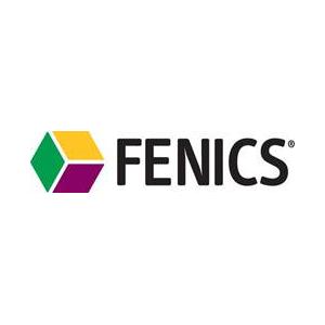 Fenics fx options