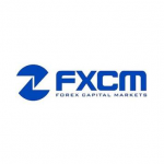 FXCM_Big_logo