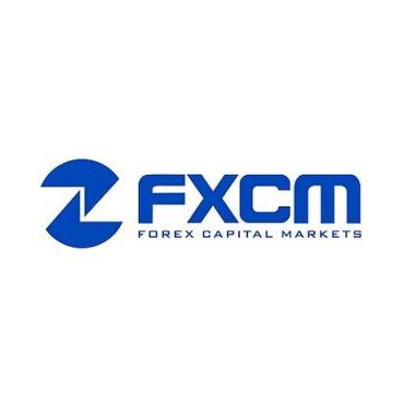 Forex capital markets llc ein