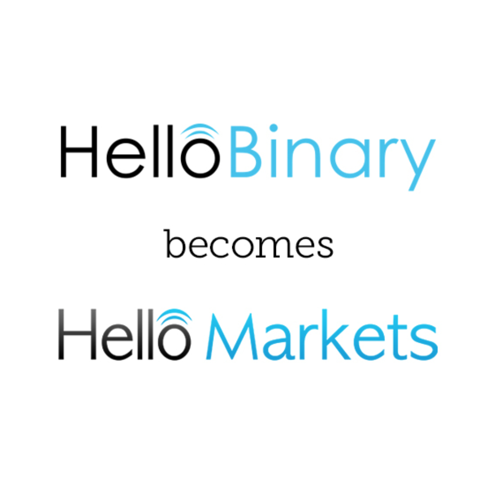 Hello_Markets_Logo
