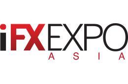 IFXEXPO-Asia (1)