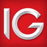 Ig markets forex trading platform