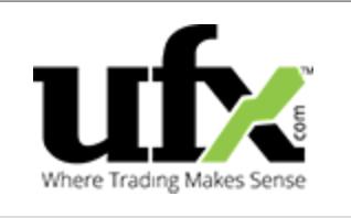 UFX_New_Logo