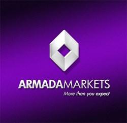 armada markets logo