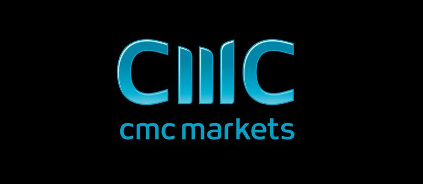 bi_cmc_identity