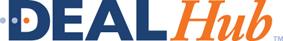 dealhub logo