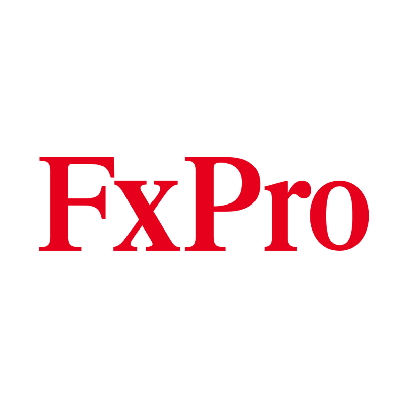 Fxpro forex