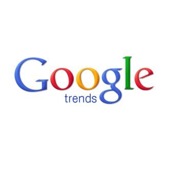 Forex google trends