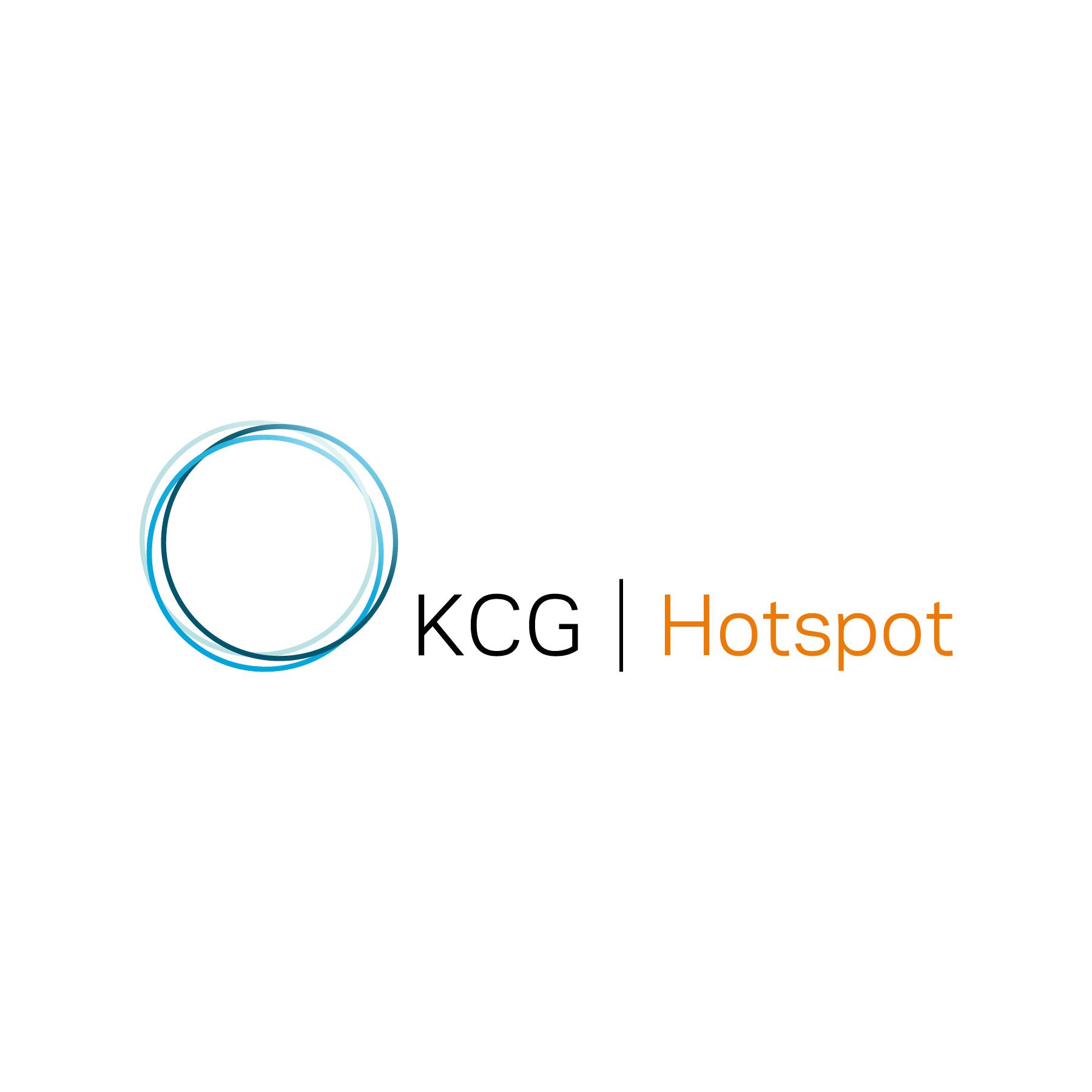 hotspot_logo