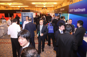 iFXEXPO-Asia (2)png