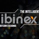 ibinex logo