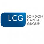lcg square logo
