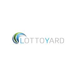 lottoyard_logo