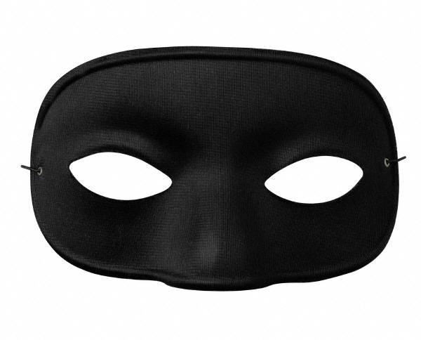 mask clone