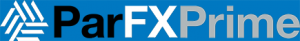 parfx-prime