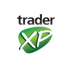 traderxp logo