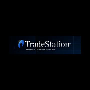 Tradestation forex inc