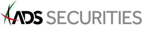 Ads-securities-logo_reduced