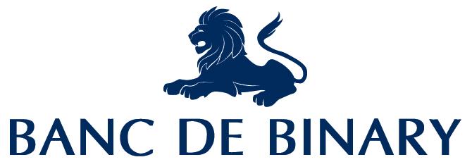 Banc de binary demo trading