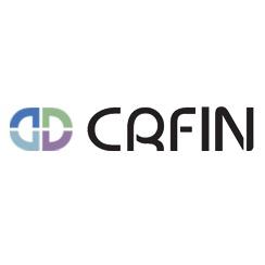 CRFIN