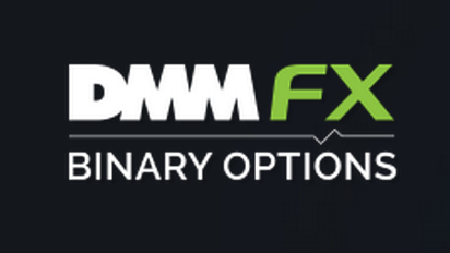 May 01,  · DMM FX offers traders the use of the MetaTrader 4 Terminal, which has a complete set of valuable and convenient 24/6 trading tools. Metatrader 4 offers real-time quotes on currencies and commodities, comprehensive charting and technical tools, economic news and the use of Expert Advisors. DMM FX /5.
