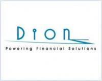 Dion-global-logo
