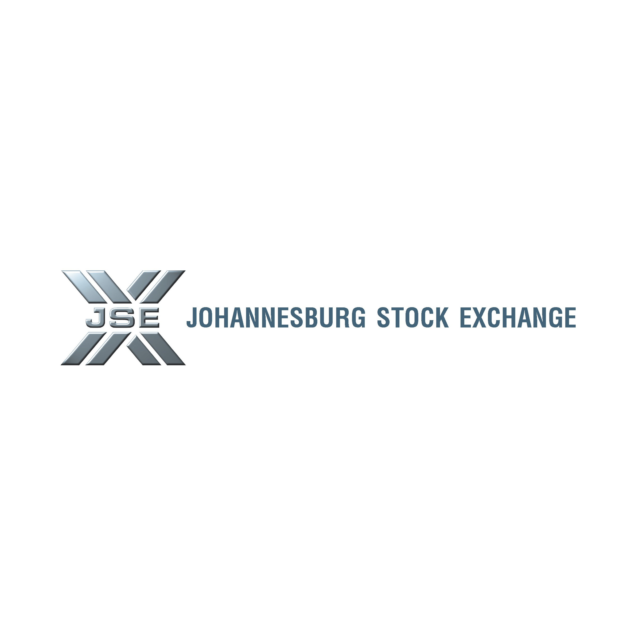 Jse trading signals