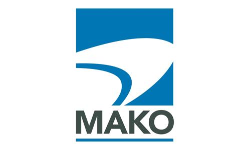 Mako_New_Logo_501X306