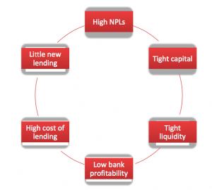 NPL Cycle