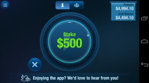 flick a trade trading app