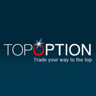 Top binary option company