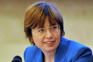 Ksenia Yudayeva