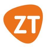 Zoomtrader logo