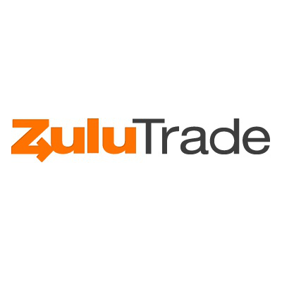 Zulutrade binary options