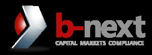 b next logo-01