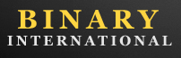 binary-international-logo