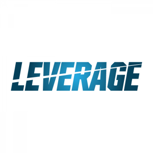 What is the best forex leverage