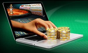 grosvenero casino