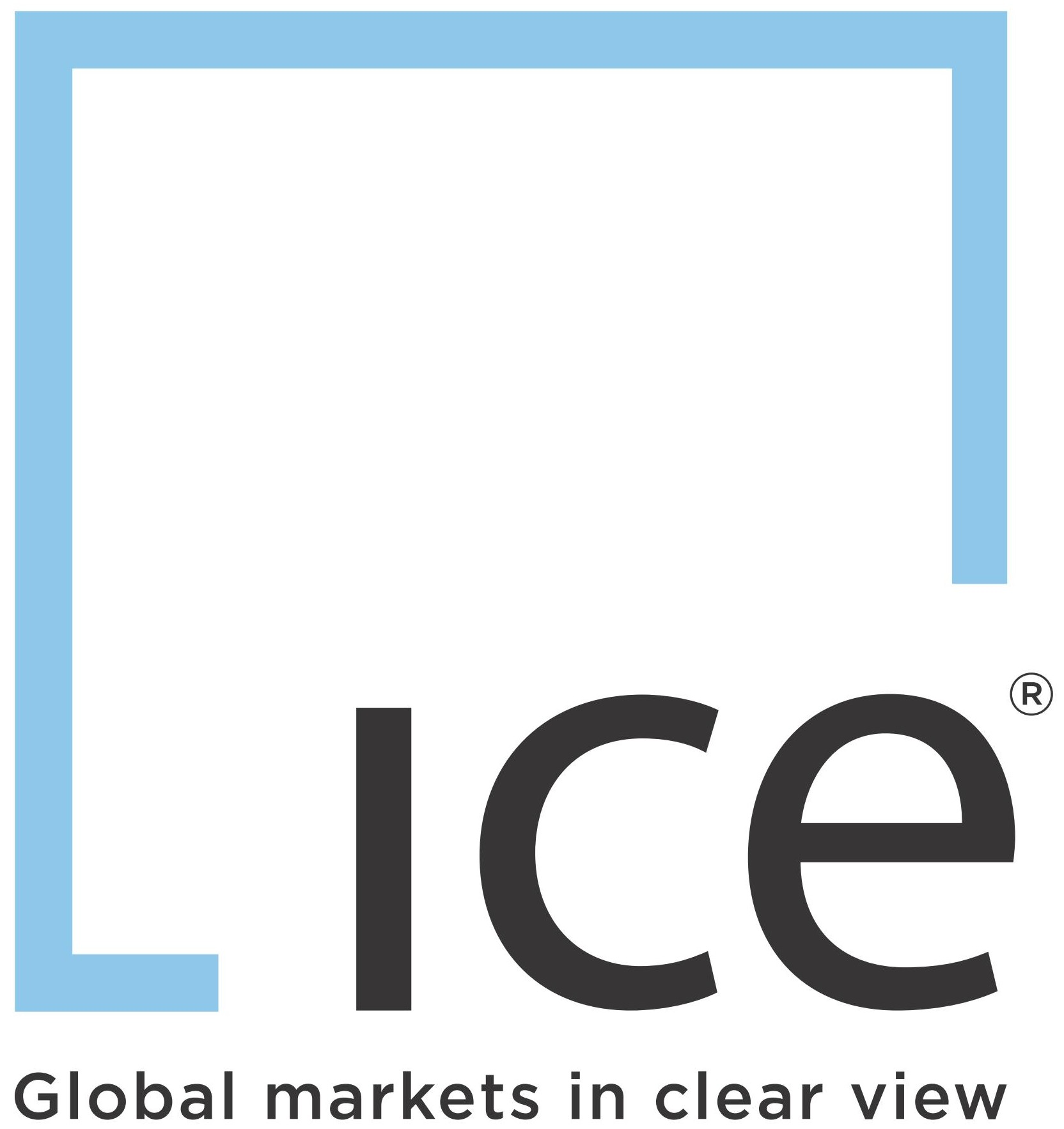 Ice forex exchange