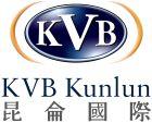 kvb sq