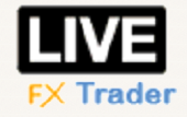 livefxtrader