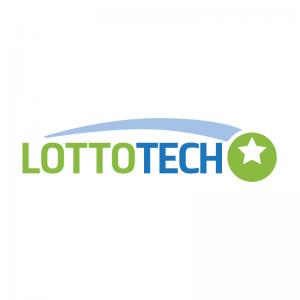 lottotech logo
