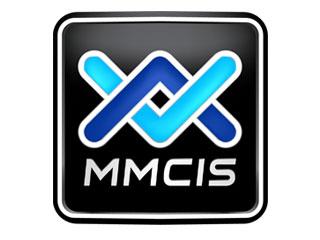 mmcis logo