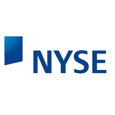 Yrc stock options