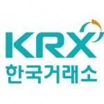 rKRX (1)