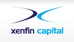 xenfin_logo